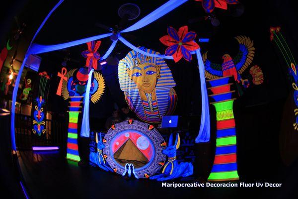 Decoracion Egipcia Fiesta ~ You need to enable Javascript