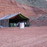 alquiler-pabellon-militar-de-camuflaje-maripocreative-50-metros-cuadrados