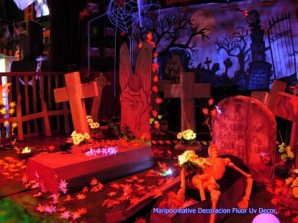 Fiesta en la jungla 1 01 sophia campos - 2 part 8