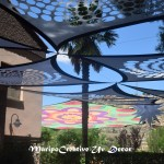 Decoracion de bodas baquetes y eventos especiales MaripoCreative