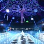 decoracion-efimeras-de-celebraciones-banquetes-y-cenas-de-empresa-originales