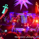 Elementos originales de Decoración Para festivales ,decoración y escenografia de carpas