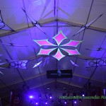 Decoracion  para festivales Maripocreative