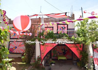 Circo - temetica-circus-eventos